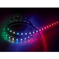 Akasa AK-LD06-50RB Vegas MBW Magnetic RGBW LED Strip Light