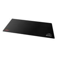 Akasa Gaming Mouse Mat XXL Black