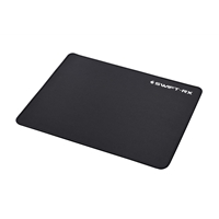 Cooler Master Swift-RX Large Gaming Mouse Pad