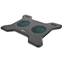 Trust XStream Breeze Black Cooling Stand