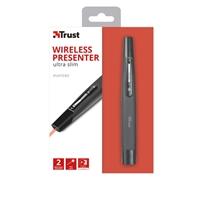 Trust 20430 Puntero Wireless Laser Presenter 20430 - Tgt01