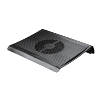 Xilence Xk001 Coo-xplp-m200 Notebook Cooler Coo-xplp-m200 - Tgt01