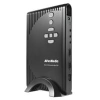 Avermedia Et510 Multi-i/o Converter Box 61et5100a0ab - Tgt01