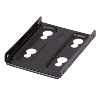 Phanteks Single SSD Bracket for Enthoo Series Cases