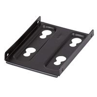 Phanteks Single SSD Bracket for Enthoo Series Cases