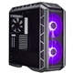 Cooler Master MasterCase H500P Mid Tower 2 x USB 2.0 / 2 x USB 3
