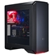 Cooler Master MasterCase Pro 6 ATX 2 x USB 3.0 Side Window Panel
