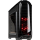 Kolink Aviator Midi Tower Gaming Case - Black