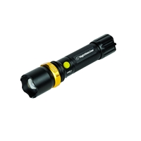 Nightwatcher 12w Cree Led Rechargeable Torch Nw-12r - Tgt01