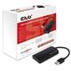 Club3D CSV-2303H SenseVision 1 x USB 3.0 to 1 x HDMI 4K UHD