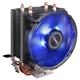 Antec A30 Universal Socket 92mm PWM Blue LED 1750RPM Performance