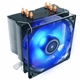 Antec A40 Pro Universal Socket 92mm PWM Blue LED 2200RPM High Pe