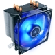 Antec C400 Universal Socket 120mm PWM Blue LED Fan 1900RPM High
