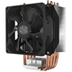 Cooler Master Hyper H412R Universal Socket Single Fan Black Fan