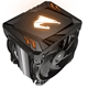 Gigabyte Aorus ATC700 Universal Socket 2 x 120mm 2 Ball-Bear