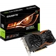Gigabyte GeForce GTX 1050 Ti G1 Gaming 4GB GDDR5 WINDFORCE 2X Co