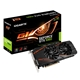 Gigabyte GeForce GTX1060 G1 Gaming 6GB GDDR5 VR Ready WINDFORCE