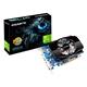 Gigabyte GV-N730-2GI Nvidia GT730 2GB DDR3 Full ATX Grap