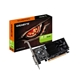 Gigabyte GeForce GT 1030 Low Profile 2GB GDDR5 Single Fan Coolin