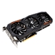 Gigabyte Aorus GeForce GTX 1060 6GB GDDR5 VR Ready WINDFORCE 3X