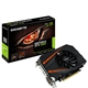 Gigabyte GeForce GTX1060 Mini-ITX OC 3GB VR Ready 90mm Coole