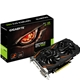 Gigabyte GeForce GTX 1060 WINDFORCE OC 3GB GDDR5 WINDFORCE 2X Co