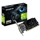 Gigabyte GeForce GT 710 2GB GDDR5 Single Fan Cooling System Low