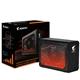 Gigabyte Aorus Geforce GTX 1070 8GB GDDR5 Gaming Box External Gr