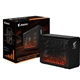 Gigabyte Aorus Geforce GTX 1080 8GB GDDR5 Gaming Box External Gr