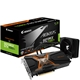 Gigabyte Aorus GeForce GTX 1080 Ti Xtreme Edition 11GB GDDR5X WA