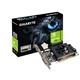 Gigabyte NVIDIA Geforce GT710 2GB DDR3 Low Profile DVI-D HDM