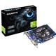 Gigabyte GV-N730D3-2GI NVIDIA Geforce GT730 2GB DDR3 Sli