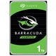 "Seagate BarraCuda ST1000DM010 1TB 3.5"" 7200RPM 64mb Cache S"