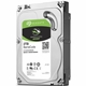 "Seagate BarraCuda ST2000DM006 2TB 3.5"" 7200RPM 64mb Cache S"
