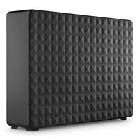 Seagate Expansion 2tb Usb 3.0 Black 3.5