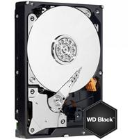 Western Digital Black 1tb 3.5