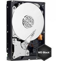 Western Digital Black 2tb 3.5