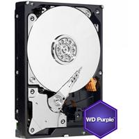 Western Digital Purple Surveillance 3tb 3.5