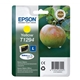 Epson T1294 DURABrite Ultra Ink Cartridge Yellow