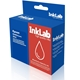 InkLab 482 Epson Compatible Cyan Replacement Ink