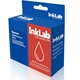 InkLab 484 Epson Compatible Yellow Replacement Ink