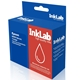 InkLab 551 Epson Compatible Black Replacement Ink