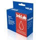 InkLab 801 Epson Compatible Black Replacement Ink