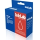 InkLab 1283 Epson Compatible Magenta Replacement Ink