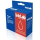 InkLab 1284 Epson Compatible Yellow Replacement Ink