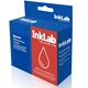 InkLab 1814 Epson Compatible Yellow Replacement Ink
