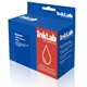 InkLab 2621 Epson Compatible Black Replacement Ink