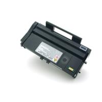 Ricoh SP100 LE Replacement Black Toner Cartridge