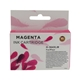 364 XL HP Compatible Magenta Replacement Ink