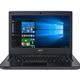 Acer Aspire E5-475-31NV Intel i3 6006U 2.0GHz 1TB HDD 8G